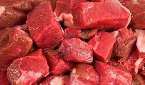 Beef Cube-(Prime) (Brazil)